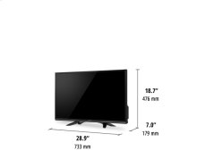 TC-32ES600 HD TV