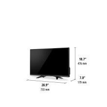 TC-32ES600 HD TV
