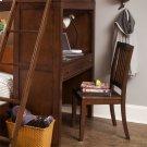 Loft Bed Desk Product Image