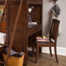 Loft Bed Desk