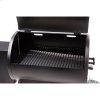 Traeger Grills Bronson 20 Pellet Grill - Black