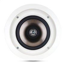 """SP6CSII 100-watt, 6-1/2"""" dual two-way in-ceiling loudspeaker"""