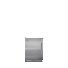 """24"""" Outdoor All Refrigerator"""
