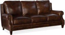 Bradington Young Houck Stationary Sofa 577-95