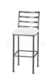 Benton Bar Stool Product Image
