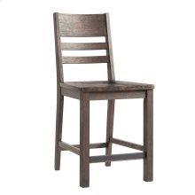 Dining - Salem Counter Stool
