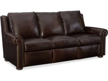 Whitaker Sofa - Full Recline at both Arms