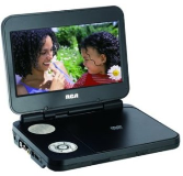 drc6318e in by rca in middletown nj portable dvd player with 8 rh communityappliance com RCA Portable DVD Player DRC6327E RCA 9 Portable DVD Player
