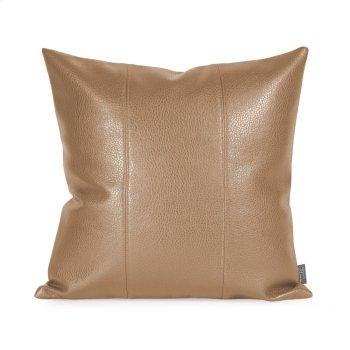 "16"" x 16"" Pillow Avanti Bronze Product Image"