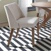 Liberty Furniture Industries Nido Chair - Light Tan (Rta)