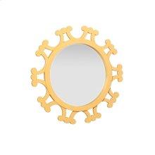 Clarity Mirror