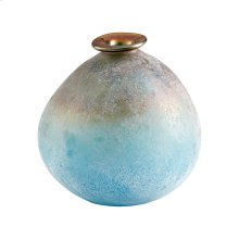 Sea Of Dreams Vase