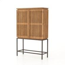 Lana Cabinet