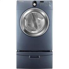 7.3 cu. ft. Sensor Dry Gas Dryer