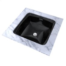 Connelly™ Undercounter Lavatory - Ebony