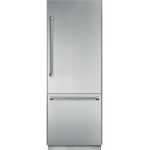 Thermador Built In Refrigerators