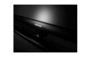 "50"" widescreen plasma HDTV"