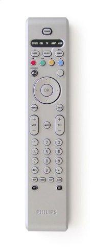 flat HDTV Product Image