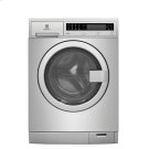Compact Washer with IQ-Touch® Controls featuring Perfect Steam - 2.8 Cu. Ft. IEC Product Image