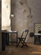 S/3 Table W/2 Chairs Product Image
