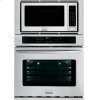 Frigidaire GALLERY Gallery 30'' Electric Wall Oven/microwave Combination