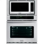 FrigidaireGALLERYFrigidaire Gallery 30'' Electric Wall Oven/Microwave Combination