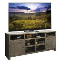 "Joshua Creek 84"" Super Console"
