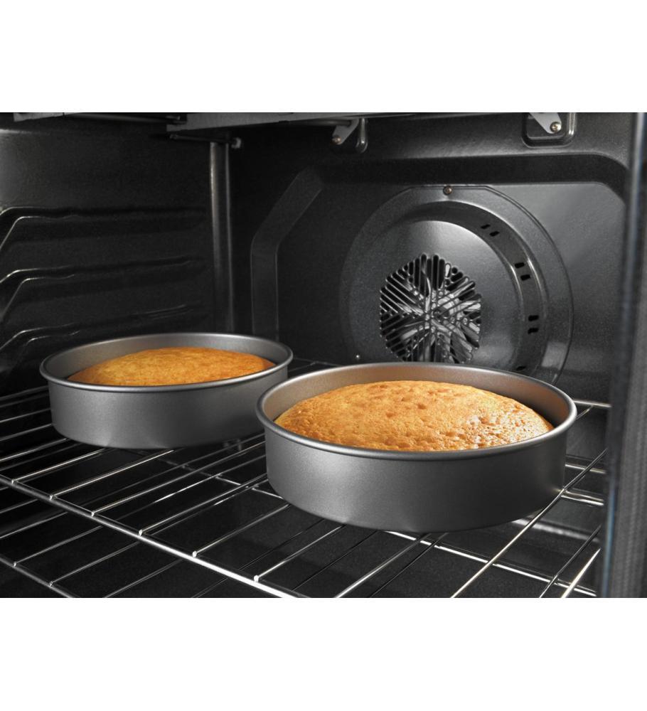 gfe461lvs in stainless steel by whirlpool in allentown pa 30 inch rh allentownappliance com Heating Element Whirlpool Accubake GFE461LVS Whirlpool Range