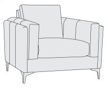 Malcolm Chair