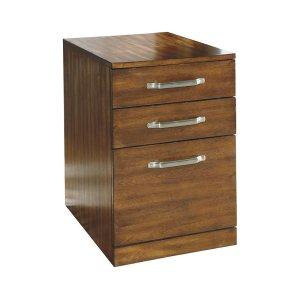 Ashley FurnitureSIGNATURE DESIGN BY ASHLEFile Cabinet