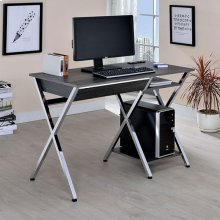 Belturbet Writing Desk