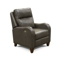 Harrison Leather Chair 7X00-31AL Product Image