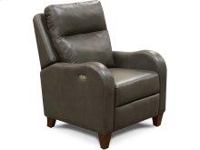Harrison Chair 7X00-31AL