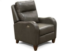 Harrison Chair 7X00-31AL