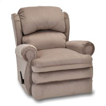 Wall Prox Recliner