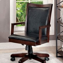 Rhoda Office Chair