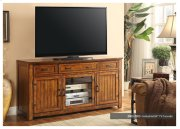 "ZIND-1000 64"" TV Console Product Image"
