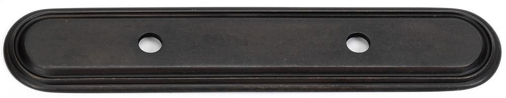Venetian Backplate A1507-3 - Barcelona