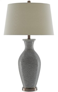 Anona Table Lamp