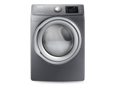 DV5200 7.5 cu. ft. Gas Dryer Product Image