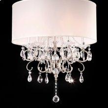 Sophy Ceiling Lamp