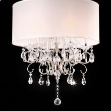 Sophy Ceiling Lamp