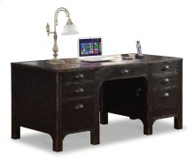 Homestead Executive Desk