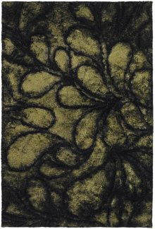 Flemish Hand-woven Polyester