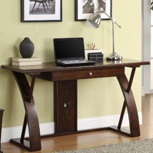 LegendsSuper Z Writing Desk