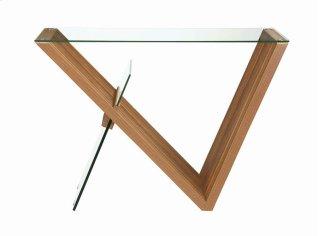 Carmelo Sofa Table