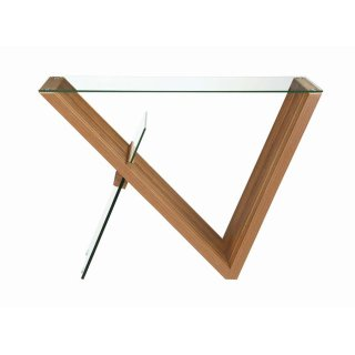 Carmelo Sofa Table
