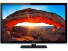 "SMART VIERA® 42"" Class XT50 Series HD Plasma HDTV (41.6"" Diag.) Product Image"