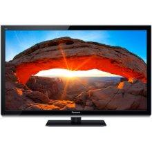 "SMART VIERA® 42"" Class XT50 Series HD Plasma HDTV (41.6"" Diag.)"