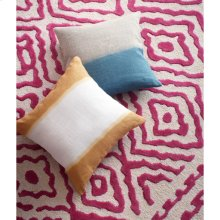 """Dip Dyed DD-010 18"""" x 18"""" Pillow Shell Only"""